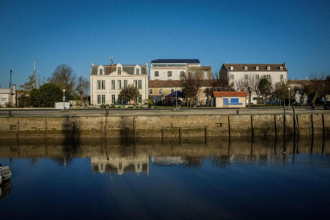 Guest Houses In Vendays-montalivet Aquitaine