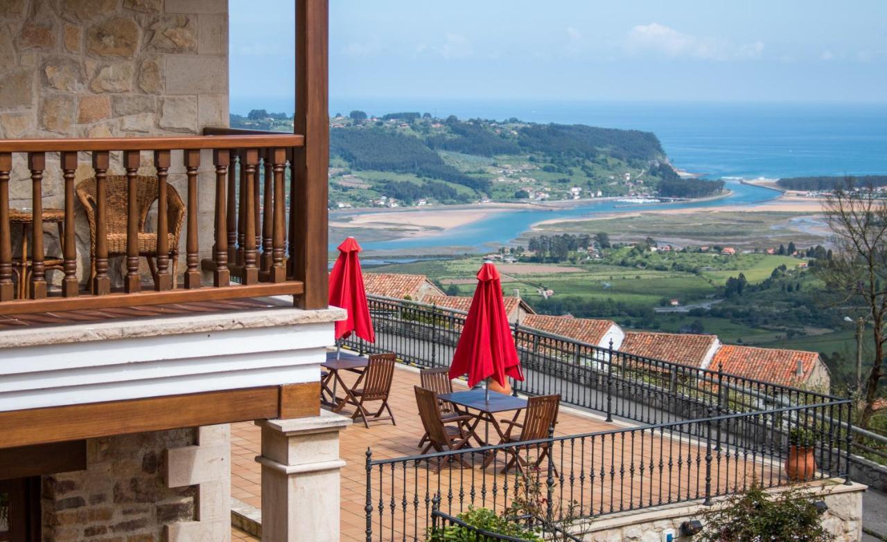 Hotels In Selorio Asturias