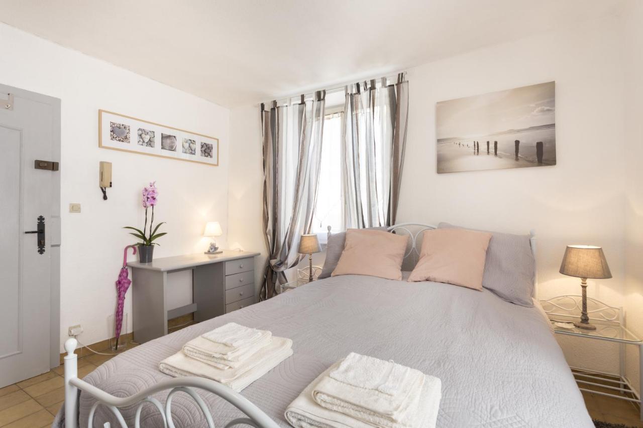 Pfister Bettdecken Bettwasche 200x200 Baumwolle Schlafzimmer