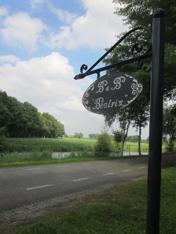 Bed And Breakfasts In Ansen Drenthe