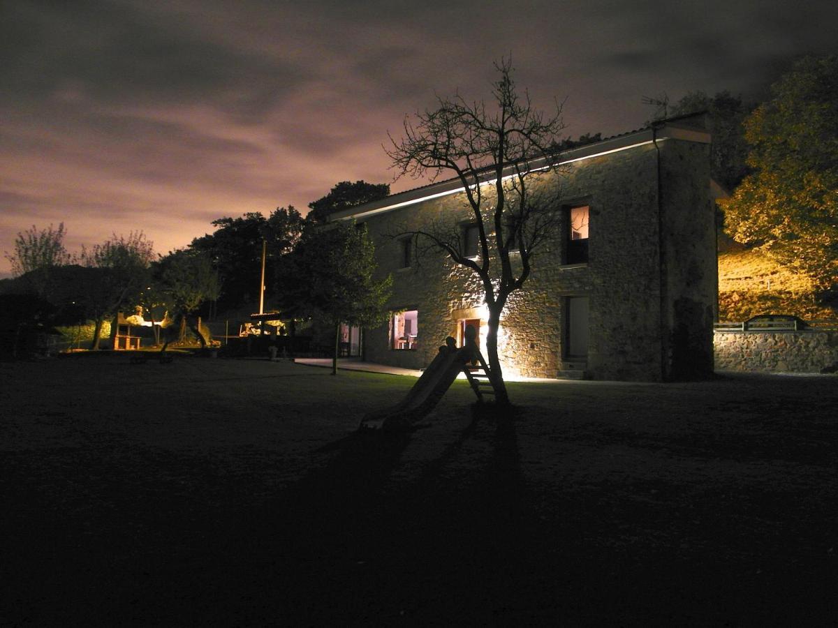 Casa Narzana, Villar – Nove cijene za 2019.