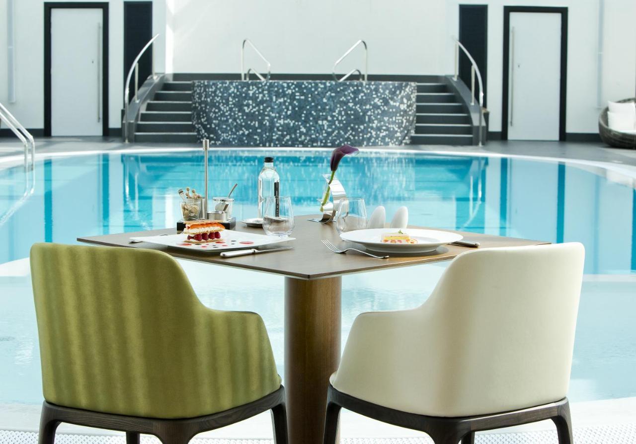 Hotel Miramar La Cigale, Arzon, France - Booking.com