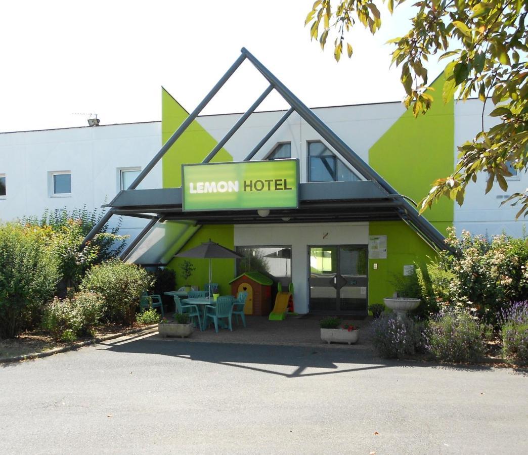 Hotels In Presles Ile De France