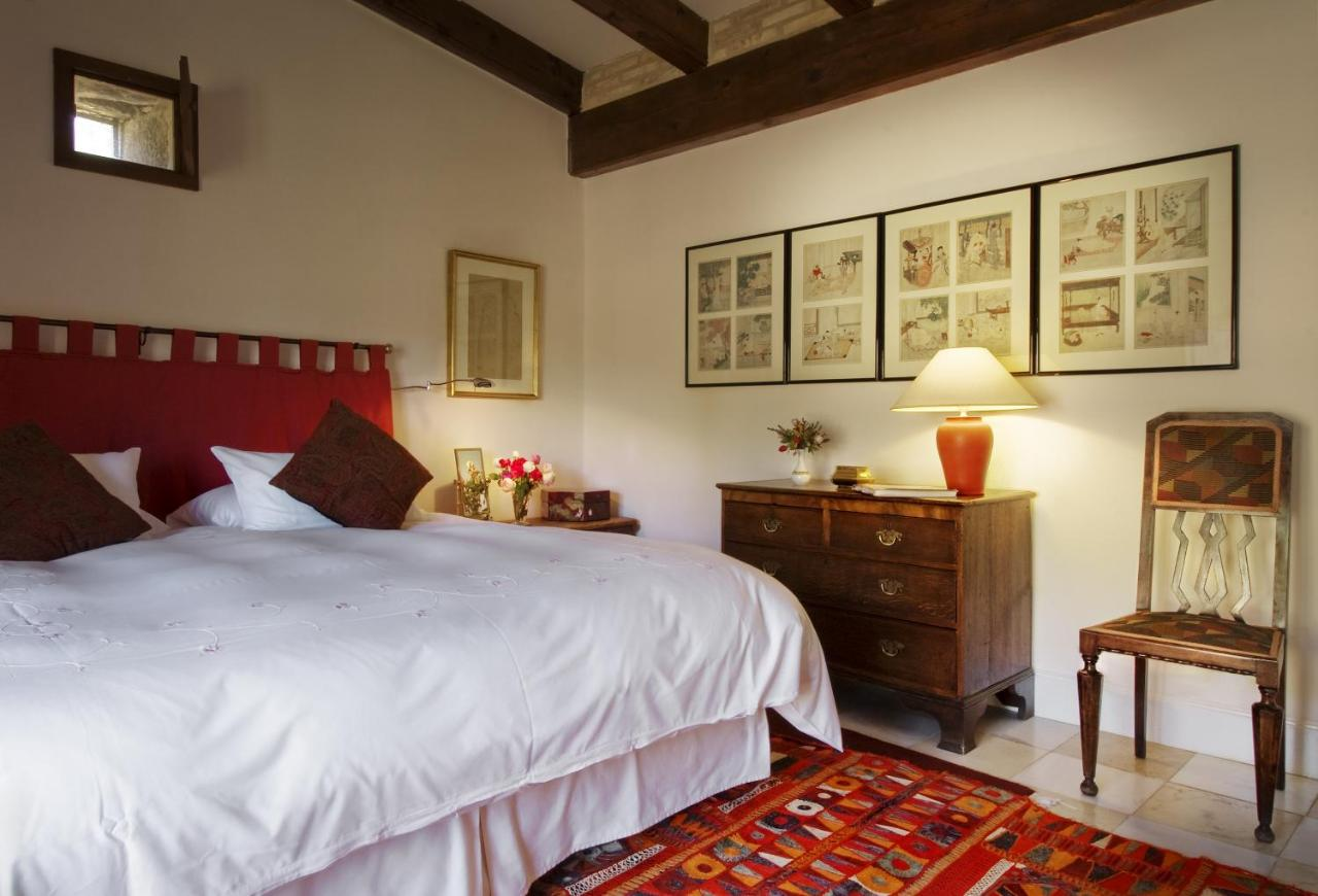 boutique hotels fuentespalda  40