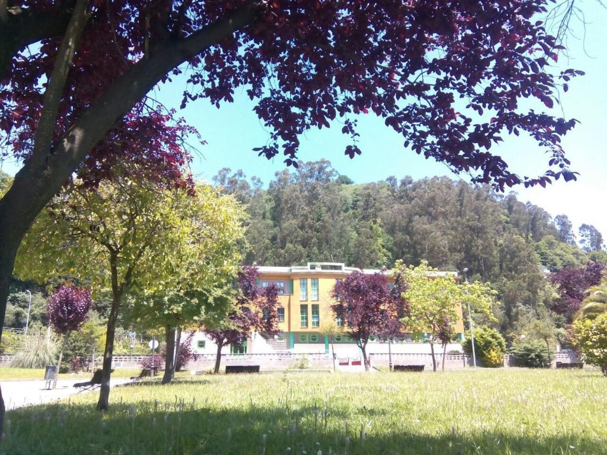 Hostels In Pruvia Asturias