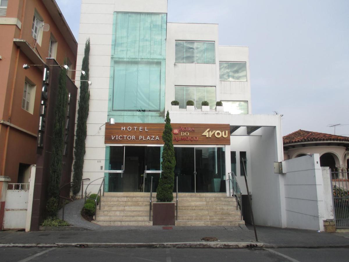 Hotels In Formiga Minas Gerais