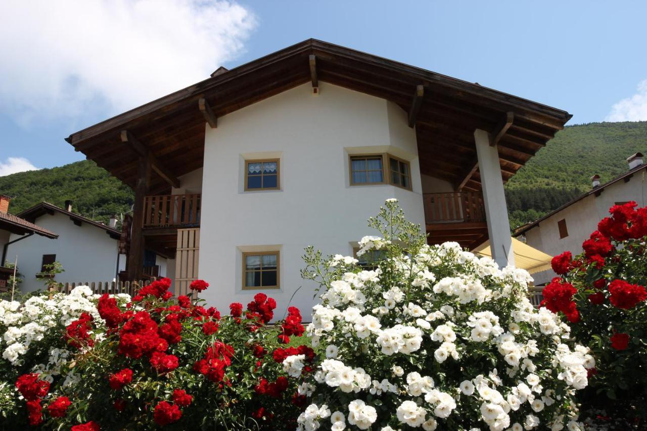 Bed And Breakfasts In Andalo Trentino Alto Adige