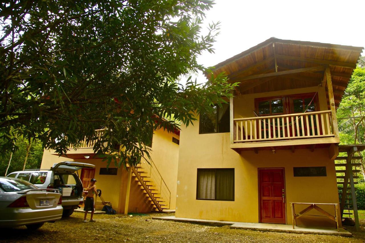 Hotels In Coronado Puntarenas