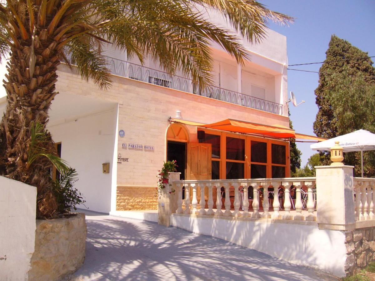 Hotels In Relleu Valencia Community