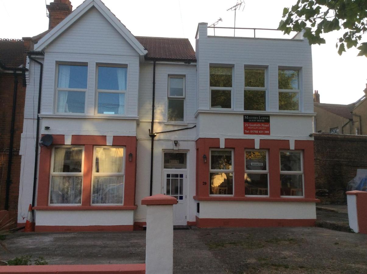 Guest Houses In Rochford Essex