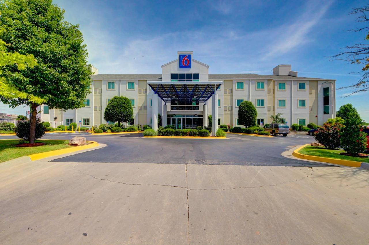 Hotels In El Reno Oklahoma