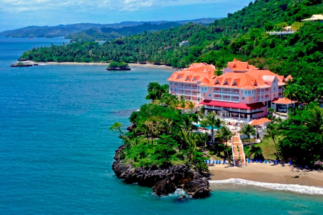 Hotel Las Terrenas All Inclusive