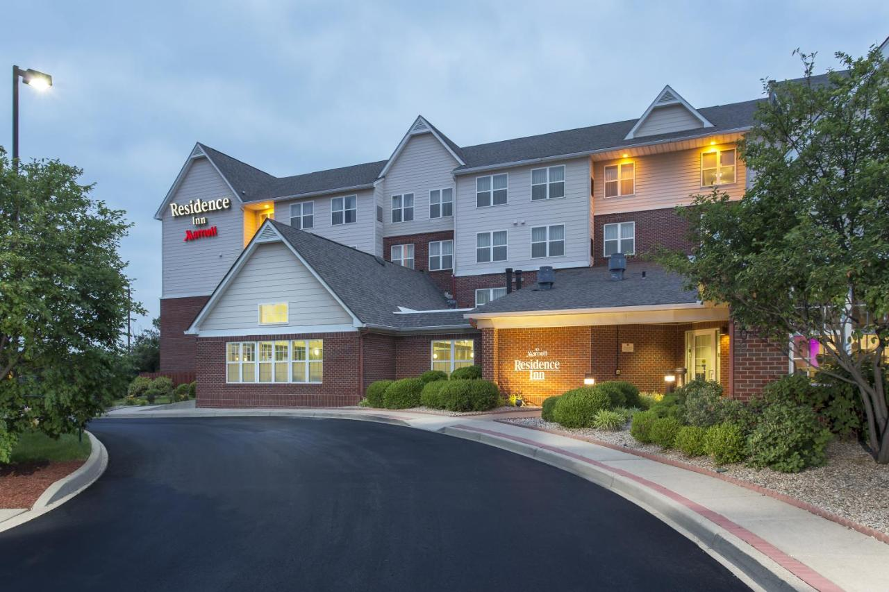 Hotels In Worthington Kentucky
