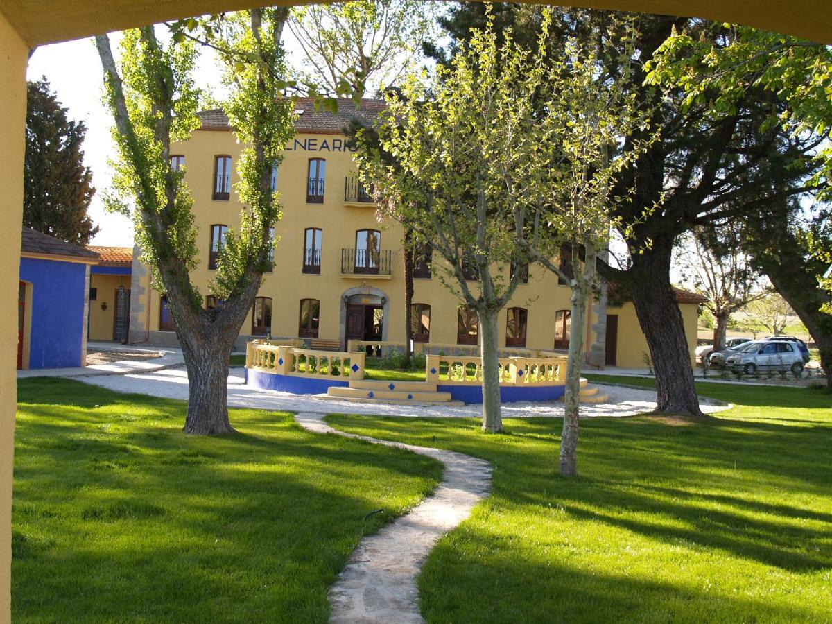 Guest Houses In Torrefrades De Sayago  Castile And Leon