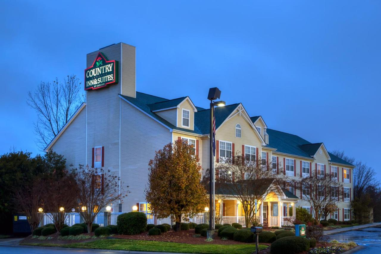 Hotels In Hutchinson Acres South Carolina