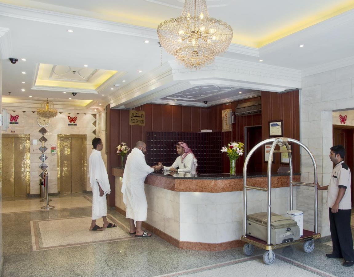 Al Turki Resort Al Hada Hotel Sarai Istanbul 1 Mecca Saudi Arabia Bookingcom