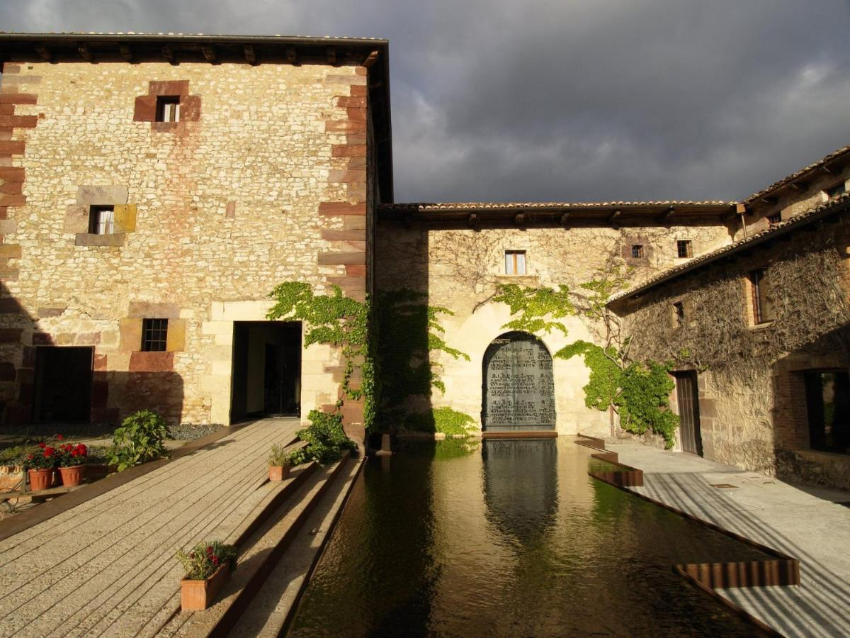Hotels In Amaya Castile And Leon