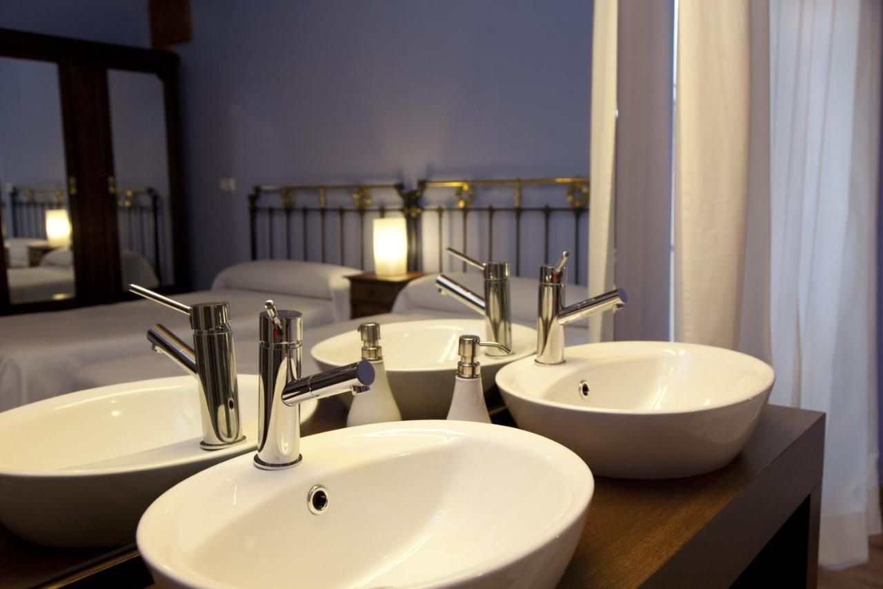 Hotels In Matute De La Sierra Castile And Leon