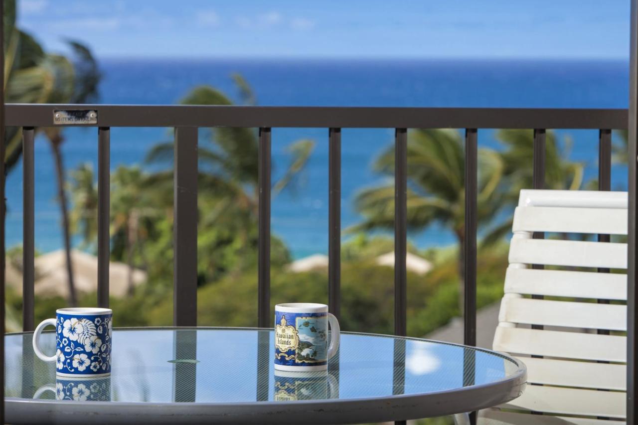 Kihei Akahi Condo & Home, Wailea, HI - Booking.com