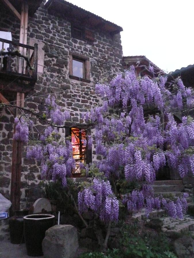 Bed And Breakfasts In Vals-près-le-puy Auvergne
