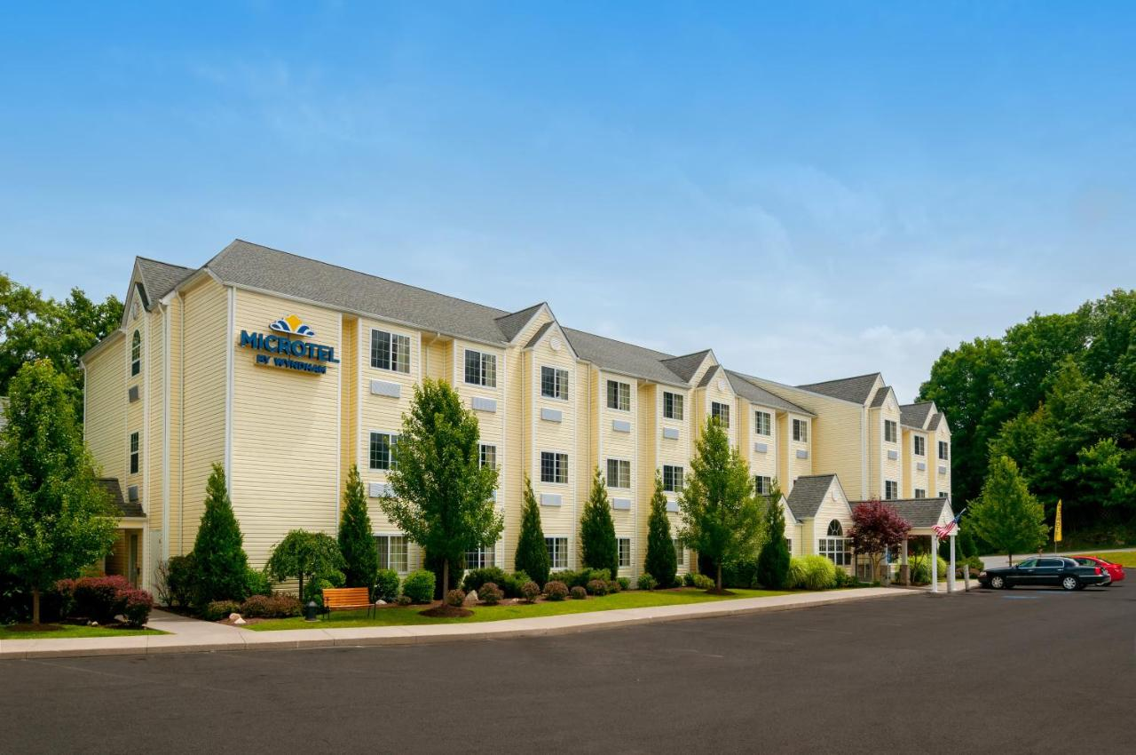 Hotels In Ghent West Virginia