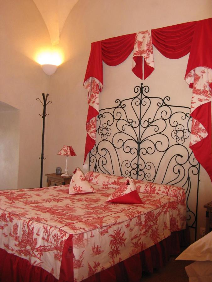 Bed And Breakfasts In Usson-en-forez Rhône-alps