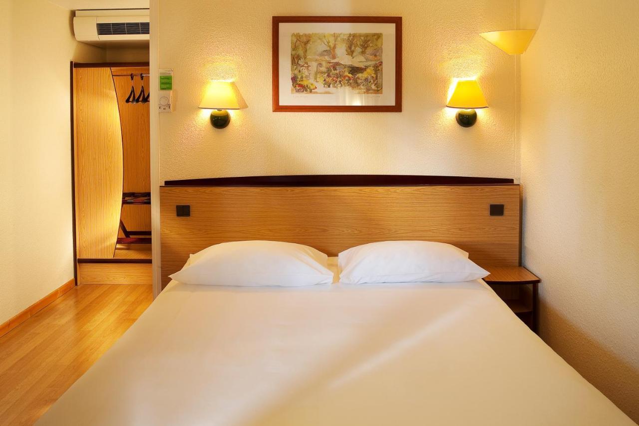 Hotels In Pierrevert Provence-alpes-côte D