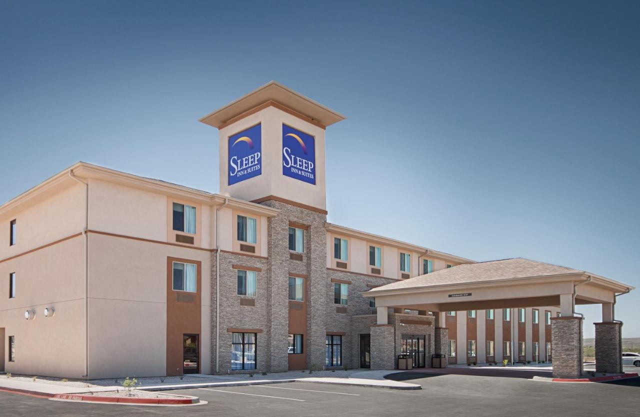 Hotels In Carlsbad New Mexico