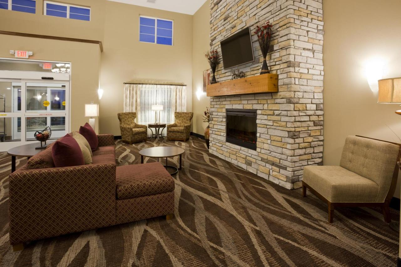 grandstay hotel sioux falls sd booking com