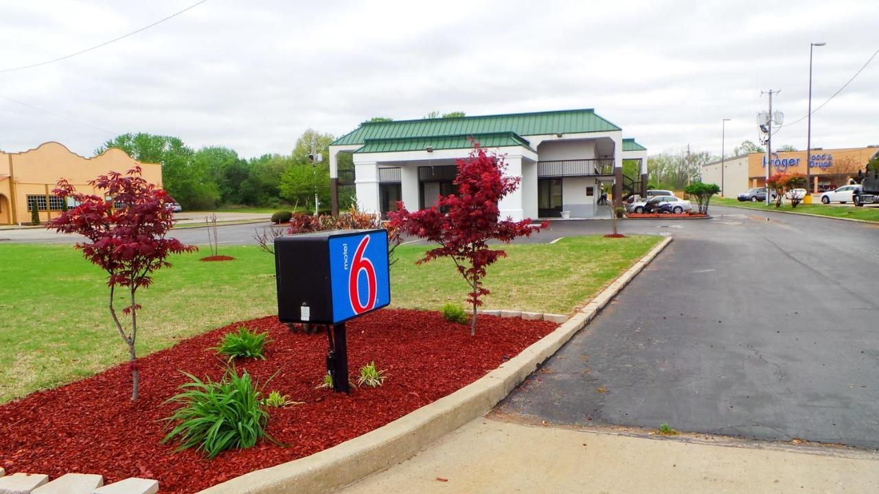 Hotels In Ripley Tennessee