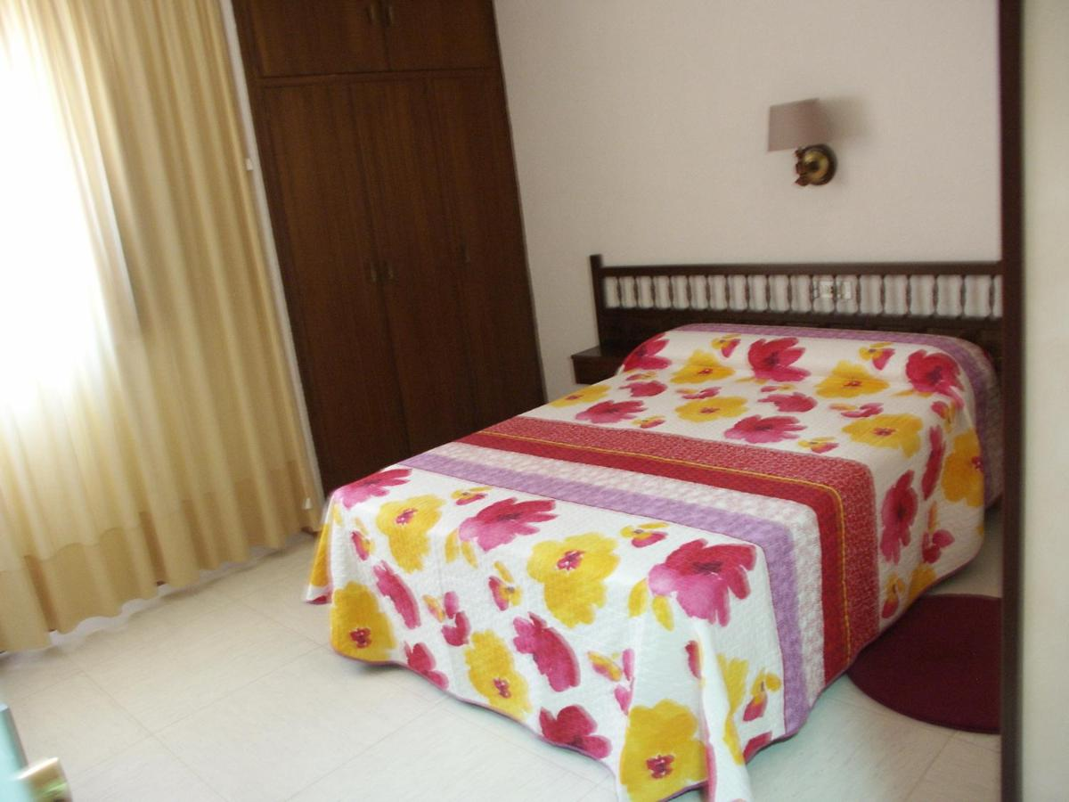 Hotels In Calahorra La Rioja