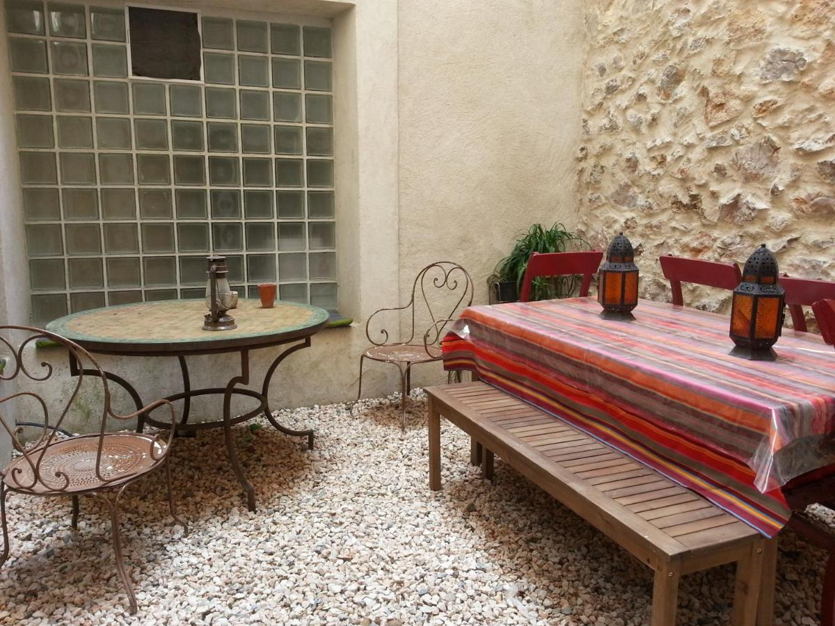 Bed And Breakfasts In Port-la-nouvelle Languedoc-roussillon