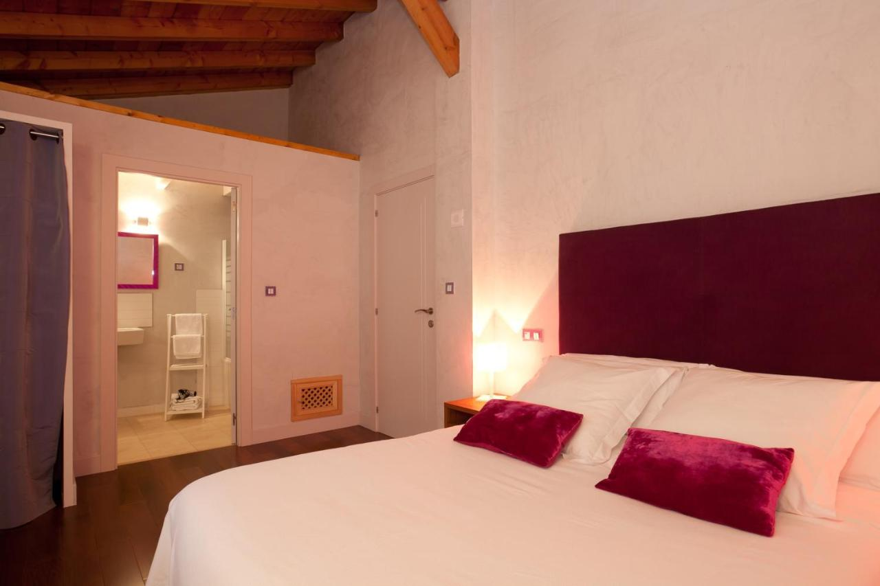 boutique hotels in bizkaia  159