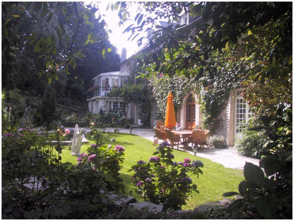 Bed And Breakfasts In Saint-louet-sur-seulles Lower Normandy
