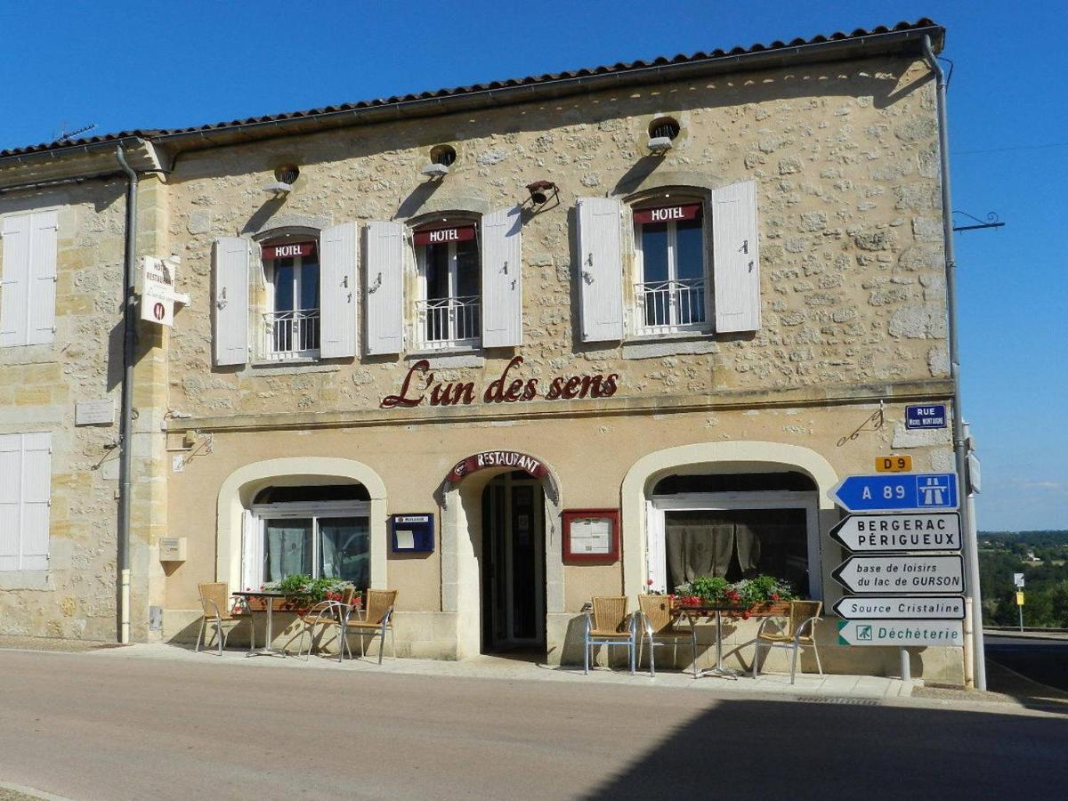 Hotels In Pessac-sur-dordogne Aquitaine