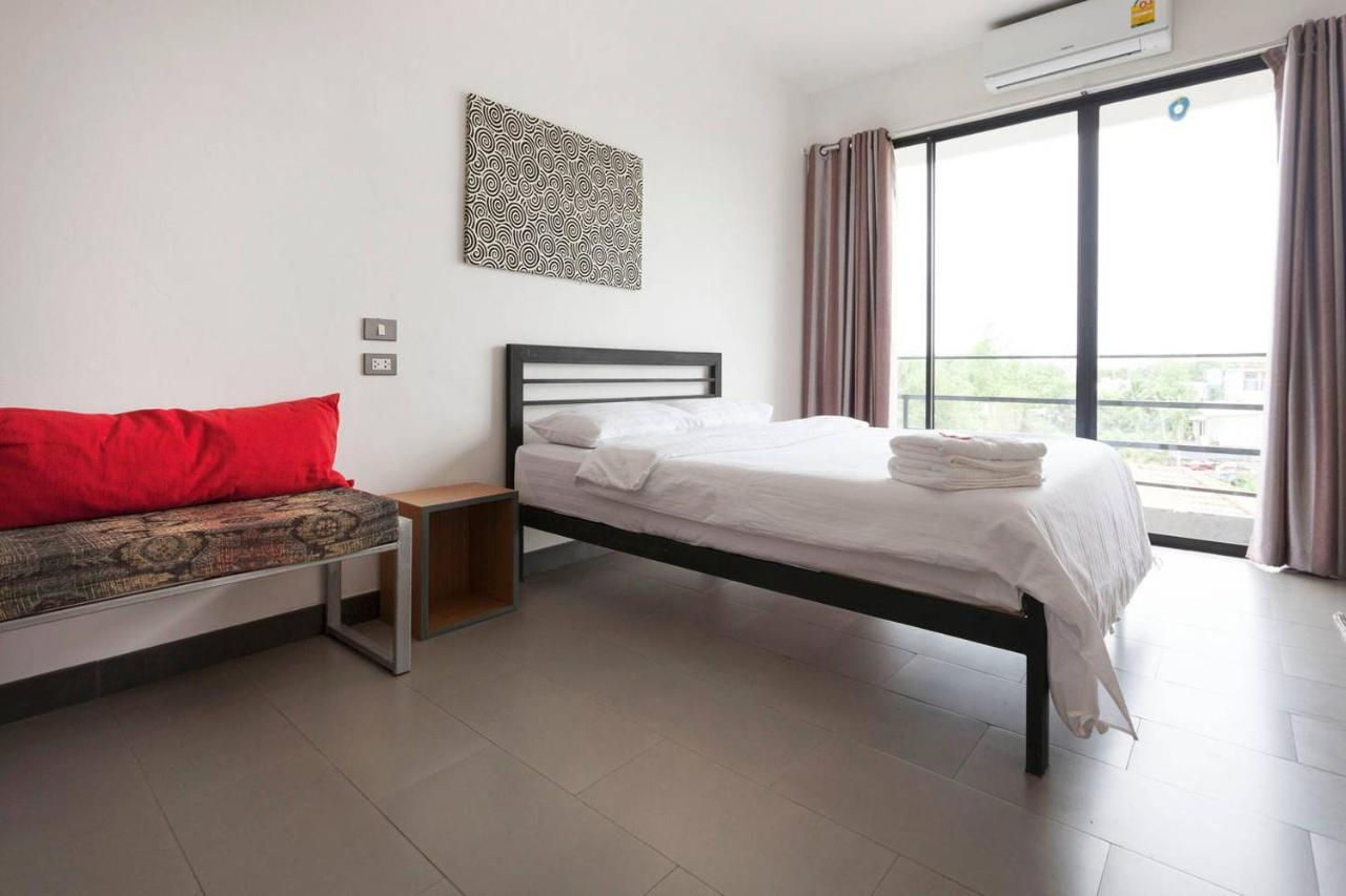 Hotels In Ban Pa Du Chiang Mai Province