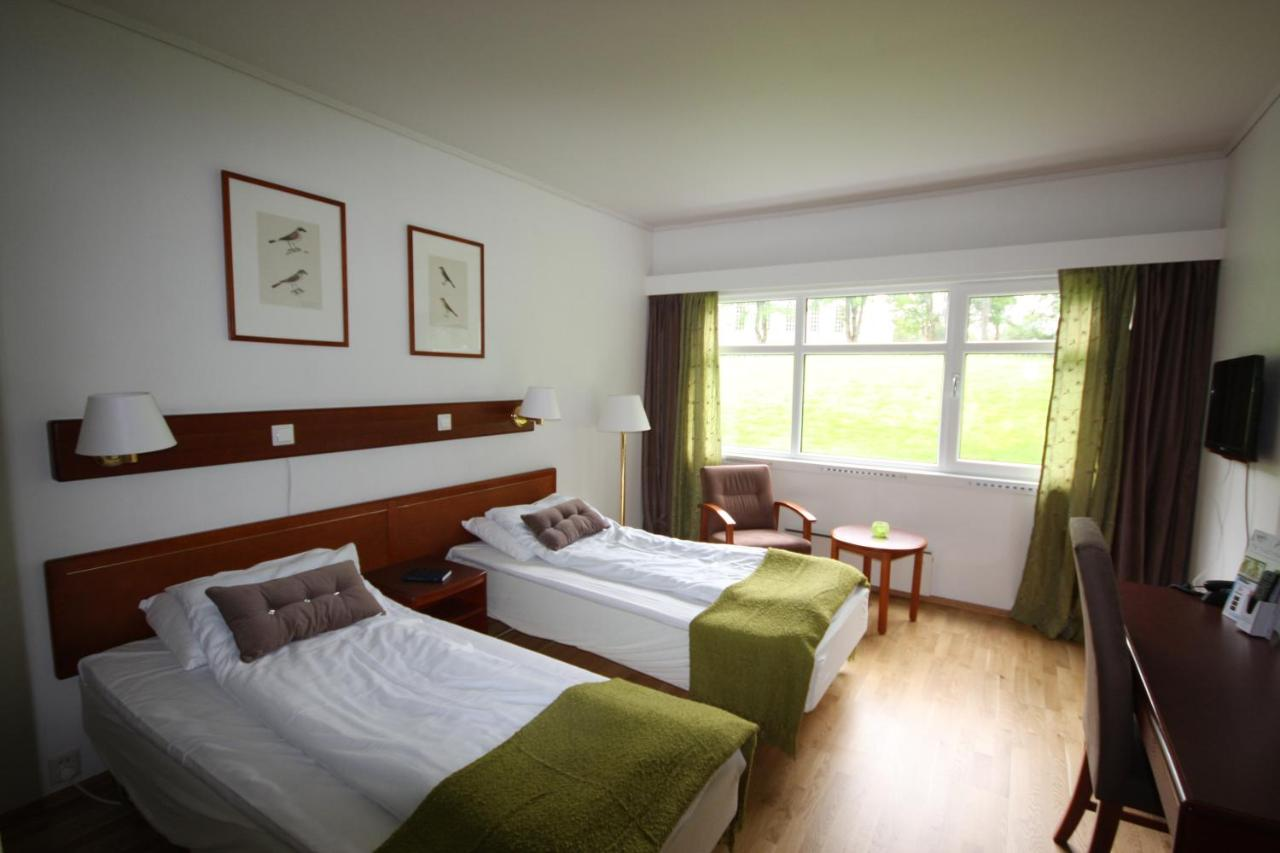 Hotels In ØRsta Møre Og Romsdal