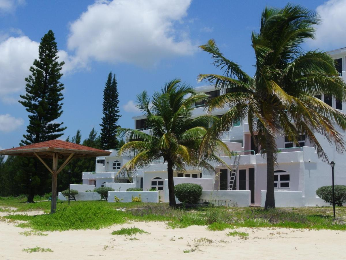 Resorts In Freeport Grand Bahama