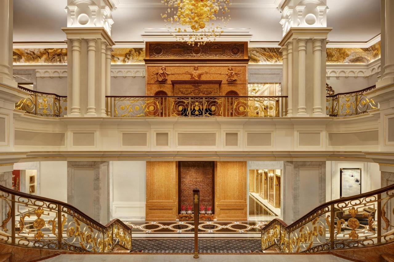 1fb78f57f3a Hotel Lotte New York Palace