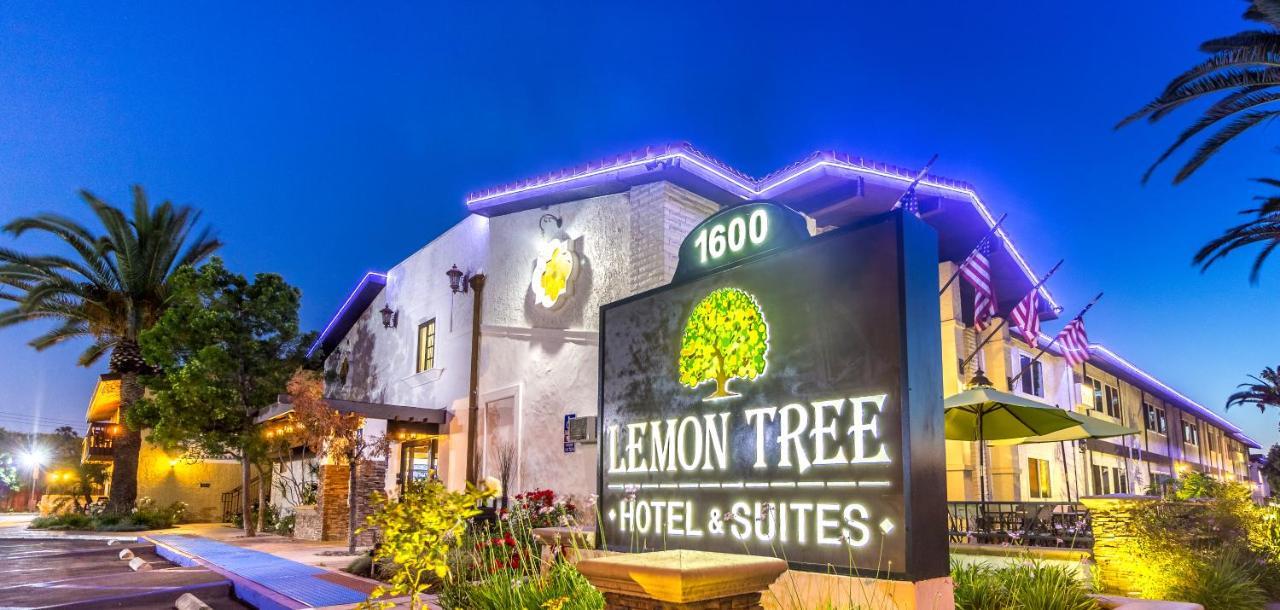 Hotels In Placentia California