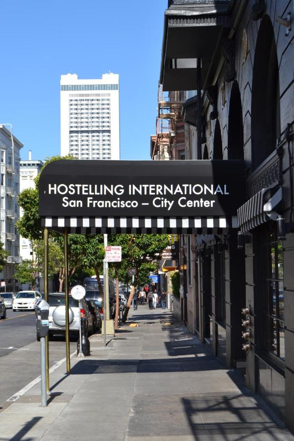 Hostels In Lomita Park California