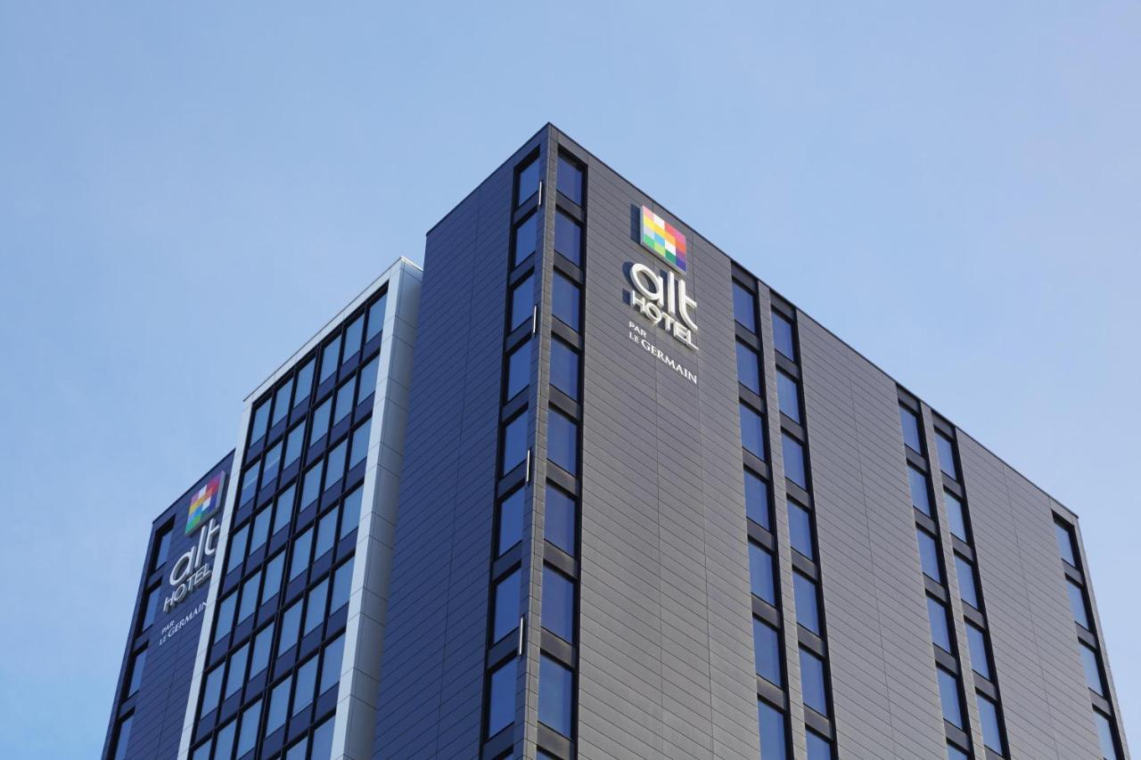 Hotels In Saint-jean-sur-richelieu Quebec