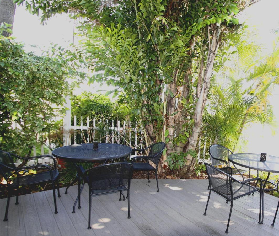 Hotels In Manasota Key Florida