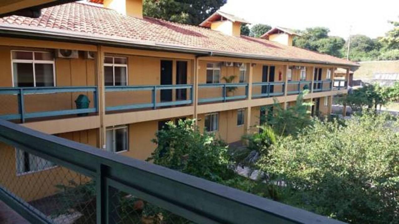 Hotels In Corumbá Mato Grosso Do Sul