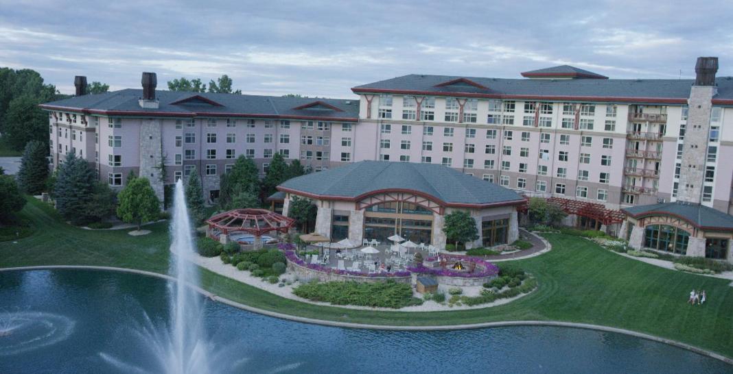 Mt pleasant casino hotels gambling loophole