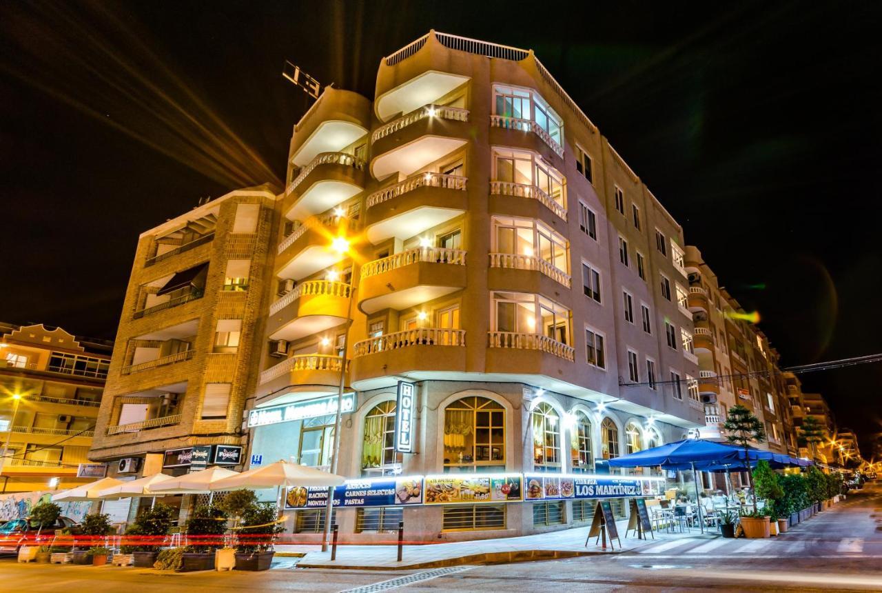 Hotels In El Nido Valencia Community