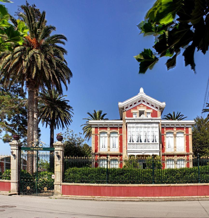 Hotels In San Pelayo De Tehona Asturias