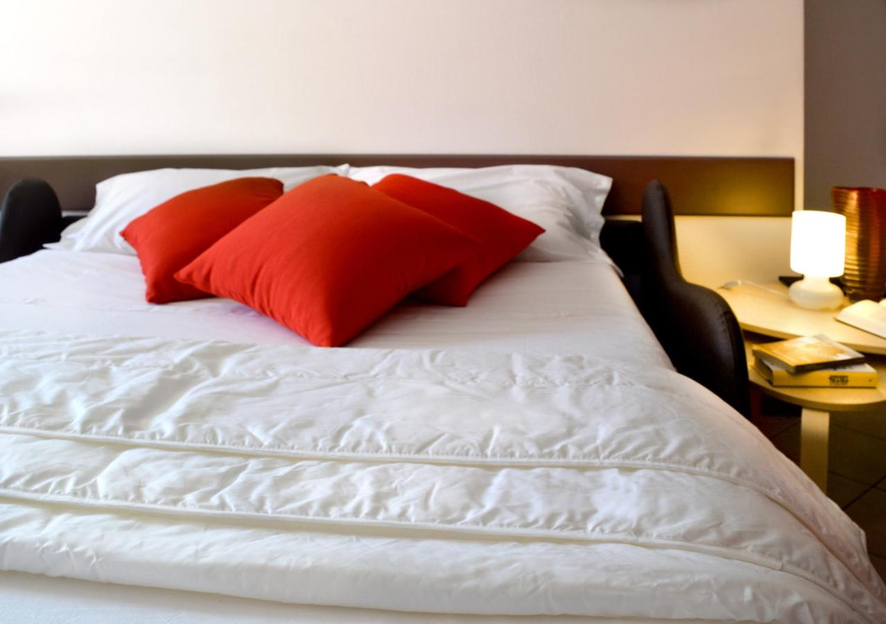 Bed And Breakfasts In Ballabio Lombardy