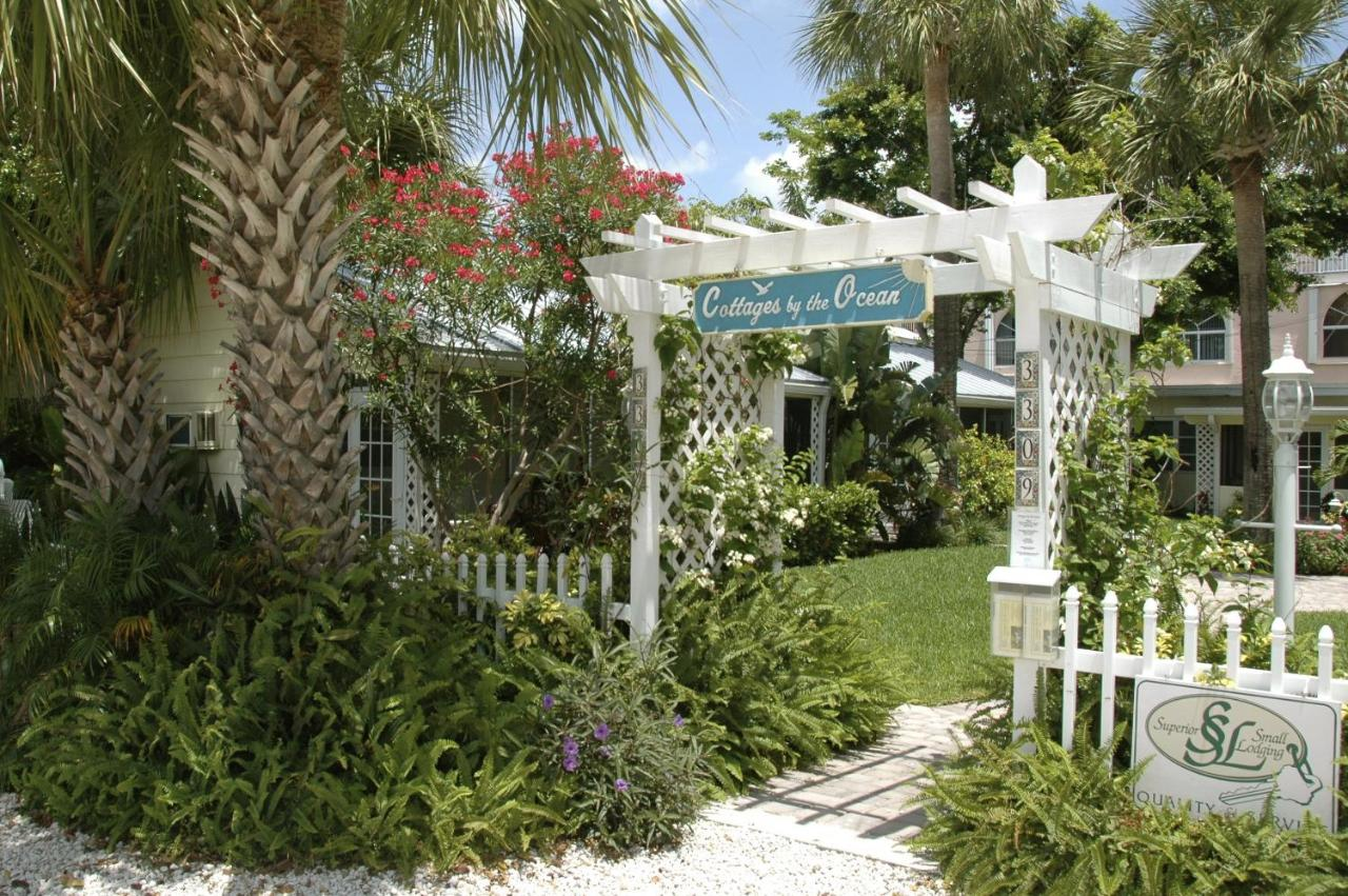 Cottages by the Ocean, Pompano Beach, FL - Booking.com