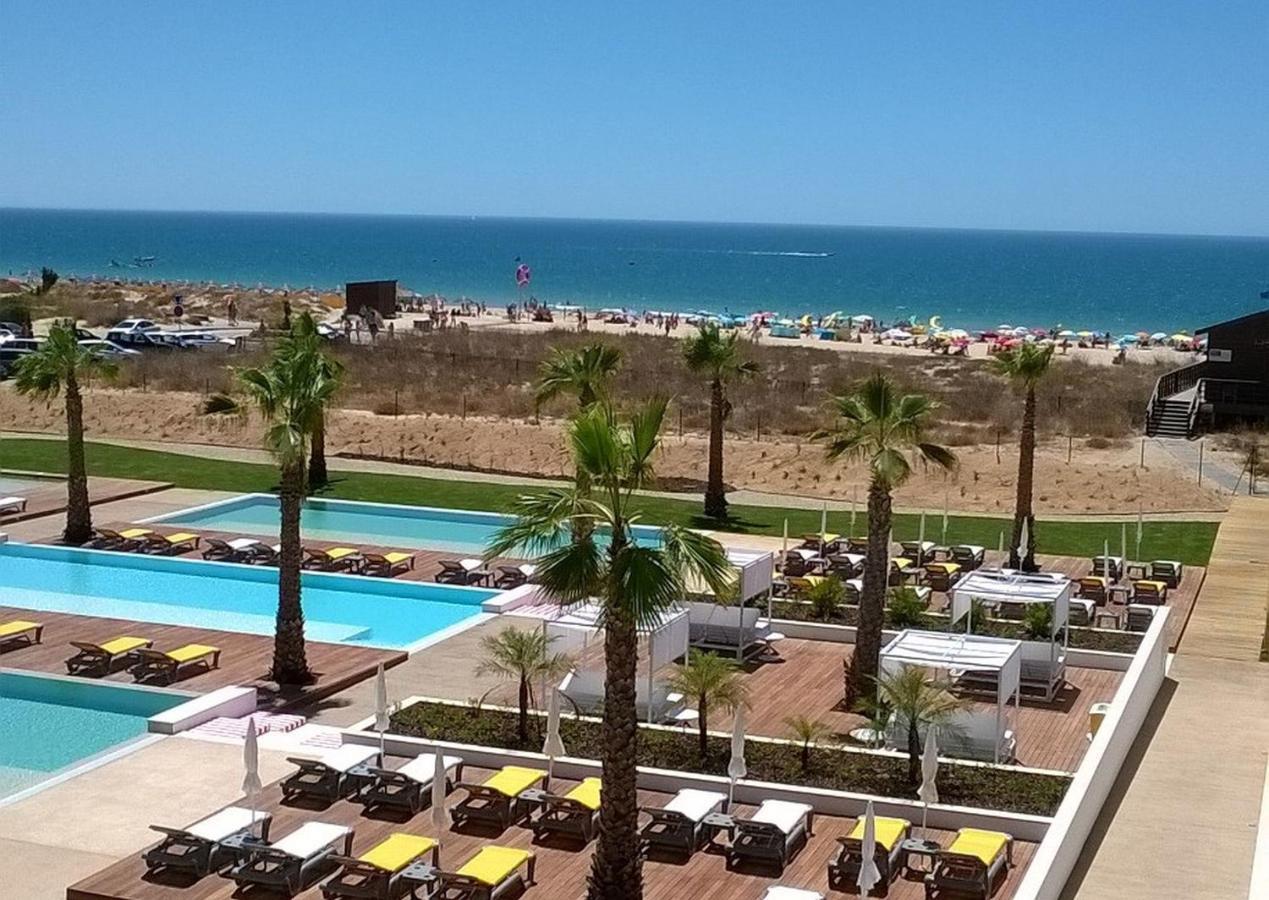 Pestana South Beach Art Deco Hotel Resort Fee